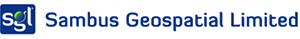 Sambus Geospatial