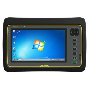Yuma-2-Tablet