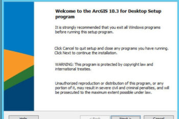 arcgis10.3-requirement-500x382