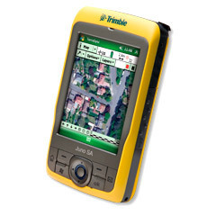 juno-sa-handheld-250x250