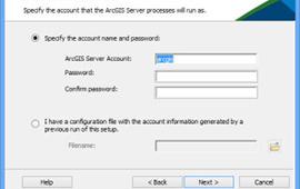server_security-300x229