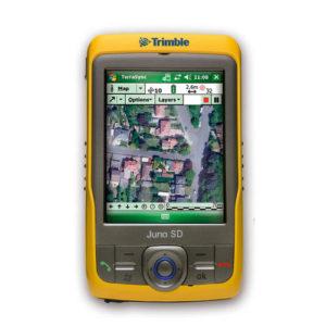 trimble-juno-sa-gis-gps-500x500new